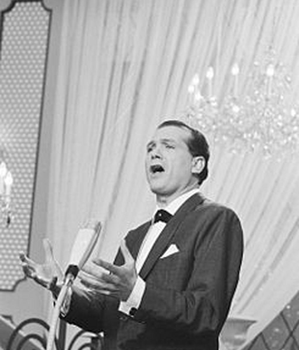 Victor_Balaguer. 1962. Puesto 13