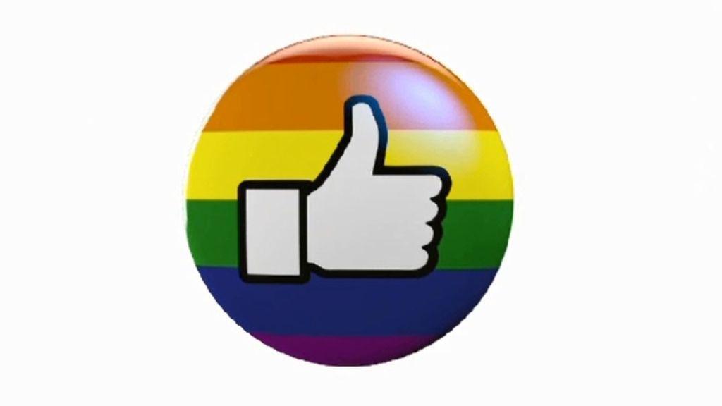 Contra la violencia, el fanatismo, la homofobia, el racismo y el machismo
