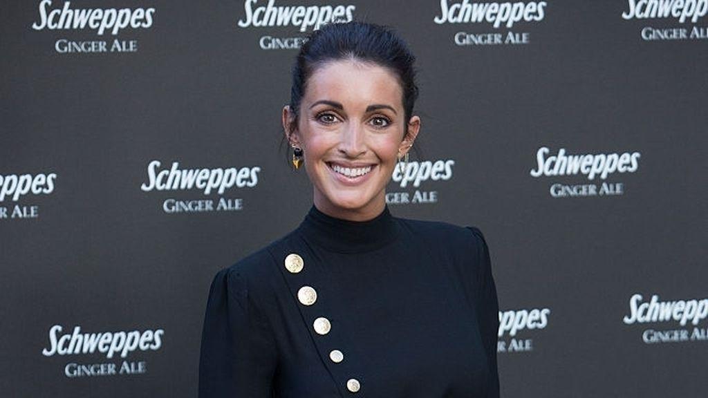 Noelia López