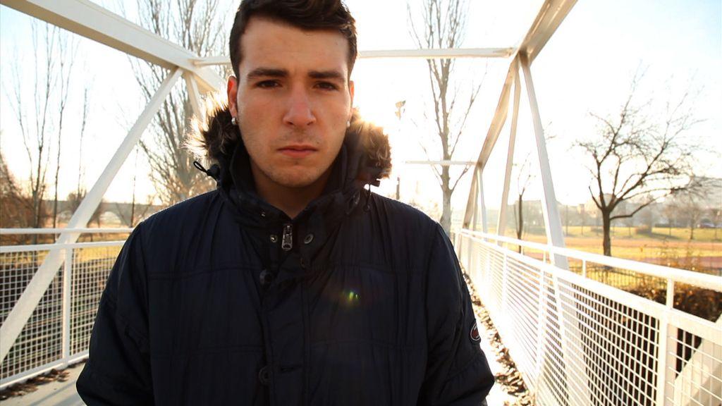 'Hermano Mayor' ayuda a Andrés por su programa 100