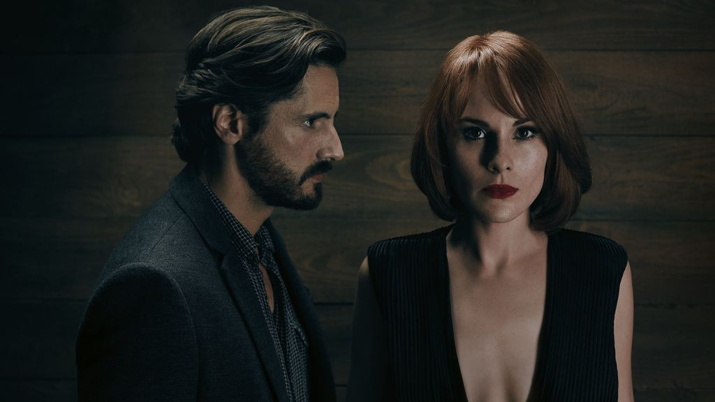'Good behavior'