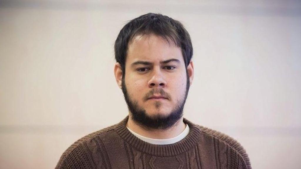 Pablo Hassel