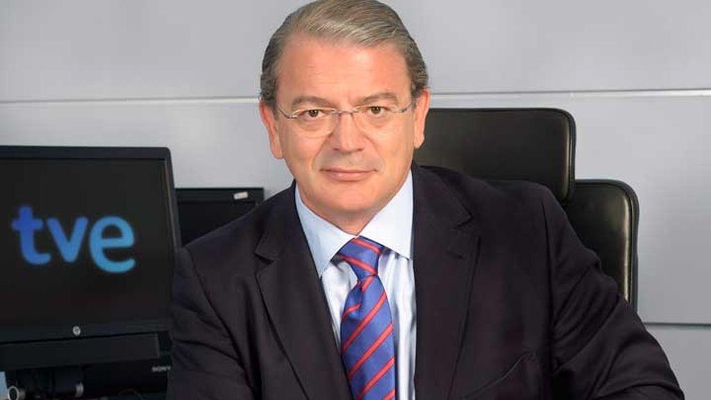 José Ramón Díez