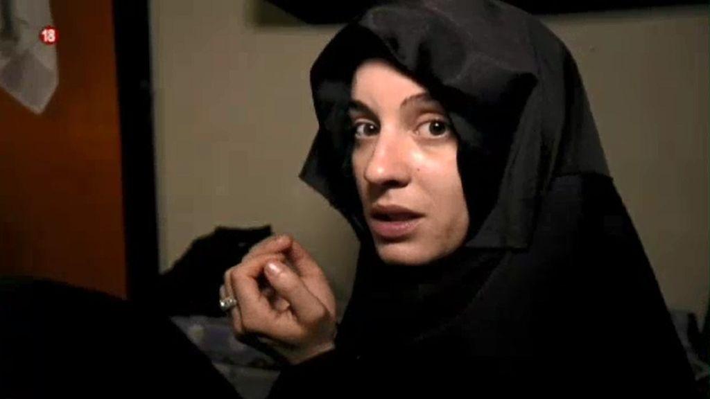 Prostitución, droga y judíos ultraortodoxos en la séptima temporada de '21 días'