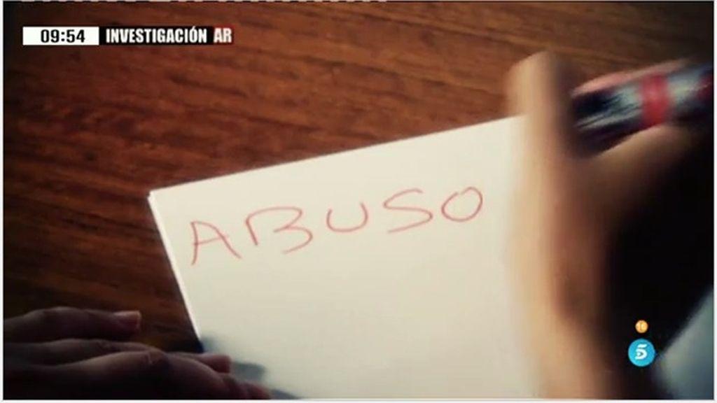 """Víctima de las redes de prostitución: """"No podía llegar a casa con menos de 300 euros"""""""