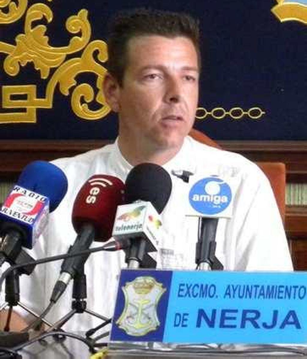 Tito-Nerja