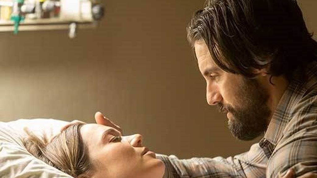 'This is us', de NBC, el trailer más visto de los 'upfronts' de la temporada 2016-2017