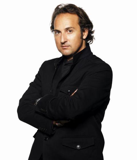 Iker Jiménez recupera en Radioset.es su esencia de narrador ...