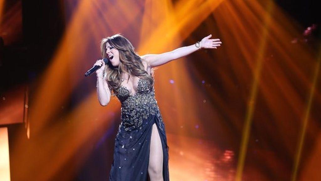 Malta Eurovisión