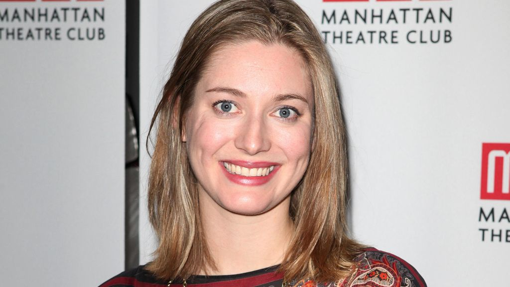 Zoe Perry será la madre de Sheldon, Mary Cooper, en el 'spin off' de 'The big bang theory'