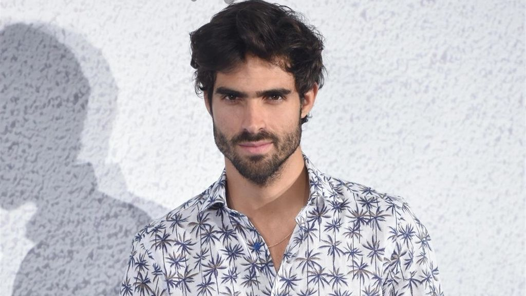 Juan Betancourt