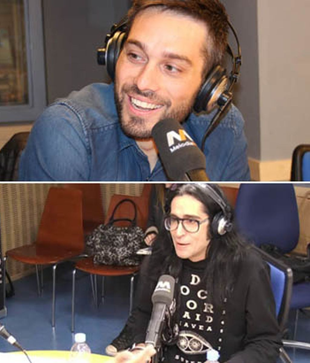 Melodia FM