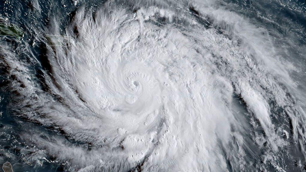 huracan-maria-SF-7