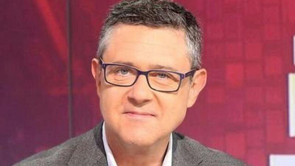 José Manuel Yáñez