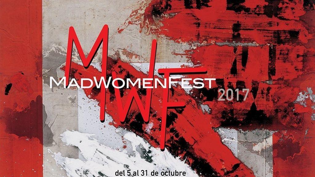 Madwomen fest, un evento a favor de la igualdad, y en contra de la violencia de género