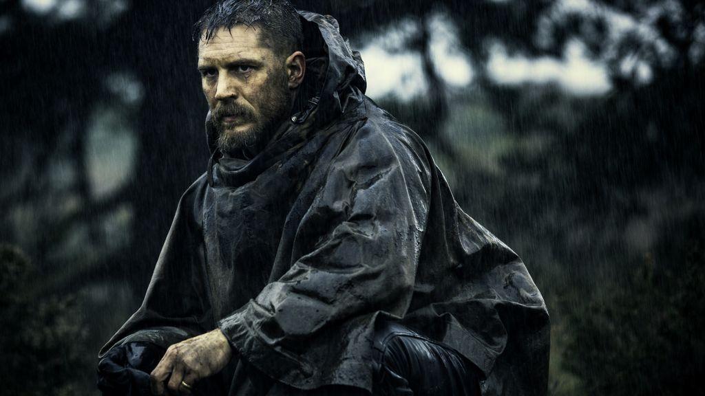 'Taboo', estrenos de HBO