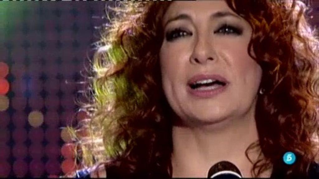 La historia de la canción de Pilar Jurado para 'Avanzadoras', un homenaje a Jineth Bedoya