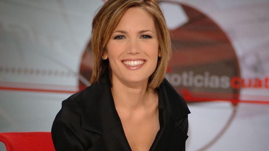 Silvia Intxaurrondo