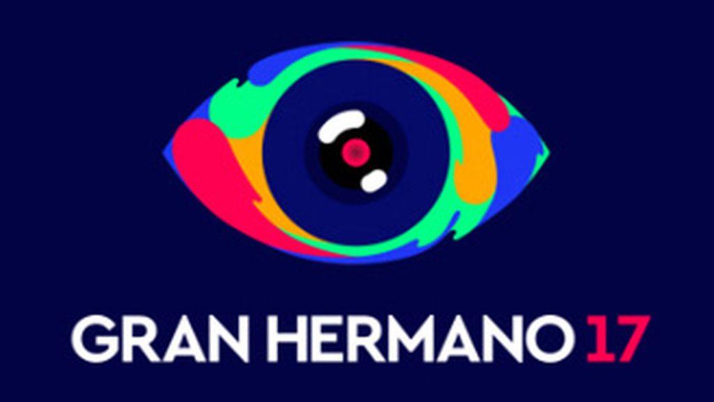 Logo GH17