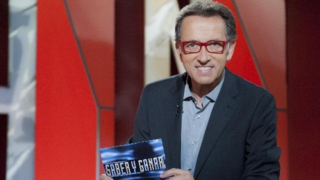 Jordi Hurtado Saber y ganar