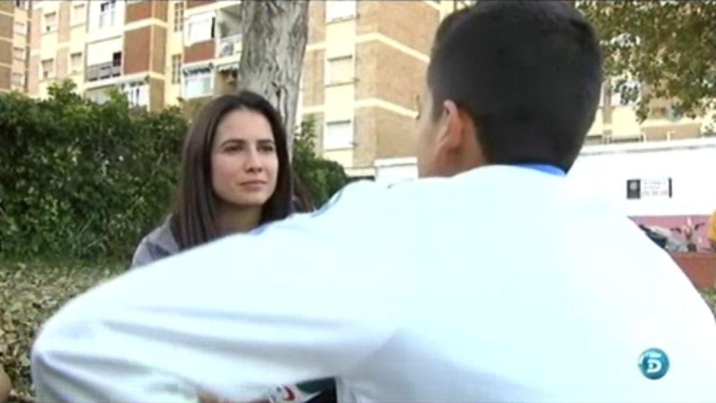 Un informe del Instituto de la Mujer de Andalucía revela datos alarmantes sobre el machismo entre los jóvenes