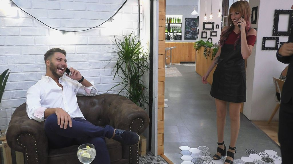 First dates 08/10