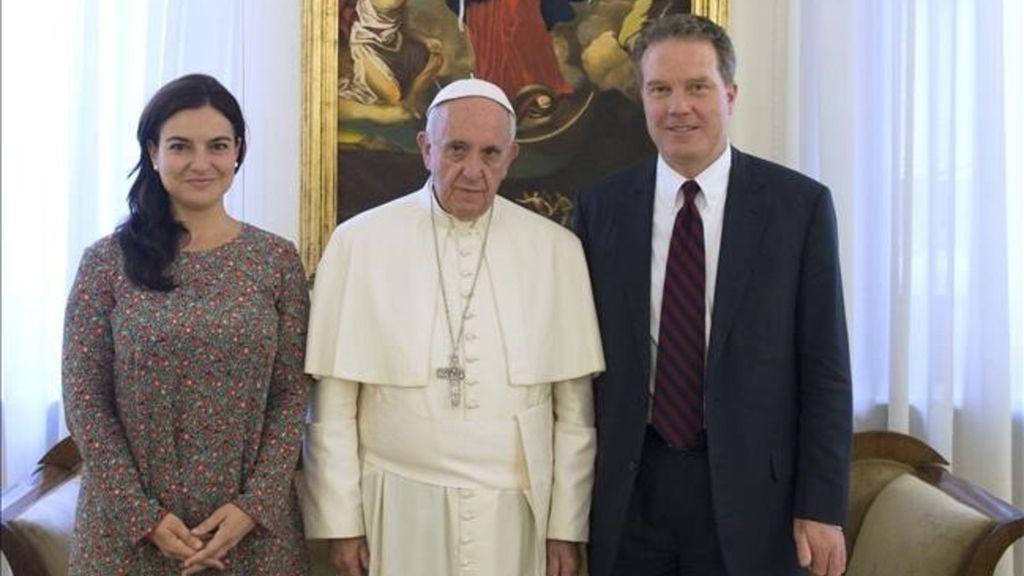 papa-francisco-paloma-garcia-ovejero-greg-burke