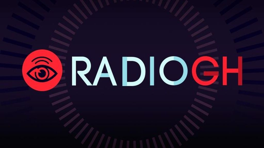 Radio GH