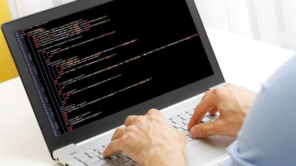 Un hacker falsea sus notas en la Universidad de Salamanca durante cinco años