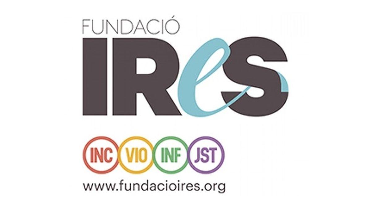 Fundación Ires