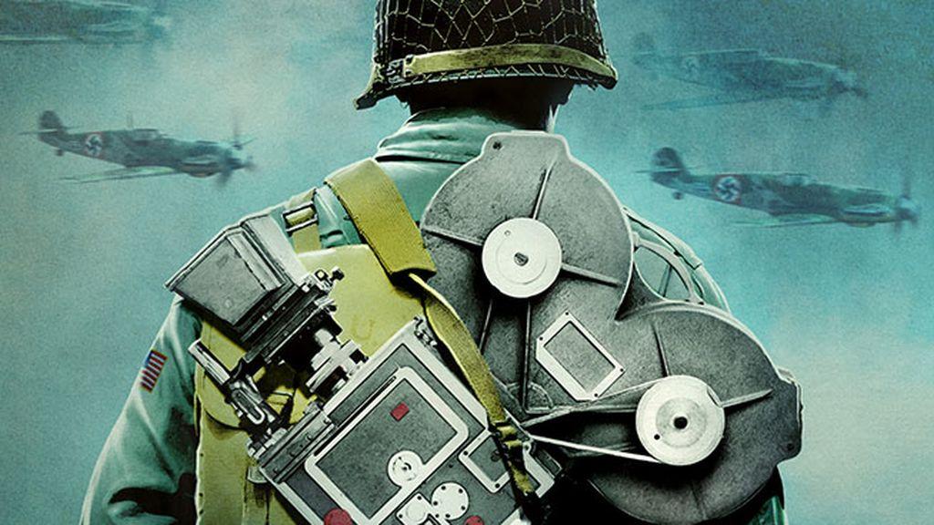 Homenaje de Netflix a cinco directores que libraron 'La guerra en Hollywood'