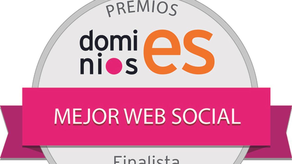 dominios.es