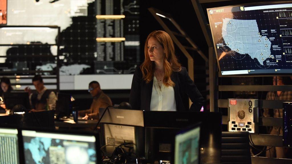 '24: Legacy' estreno FOX