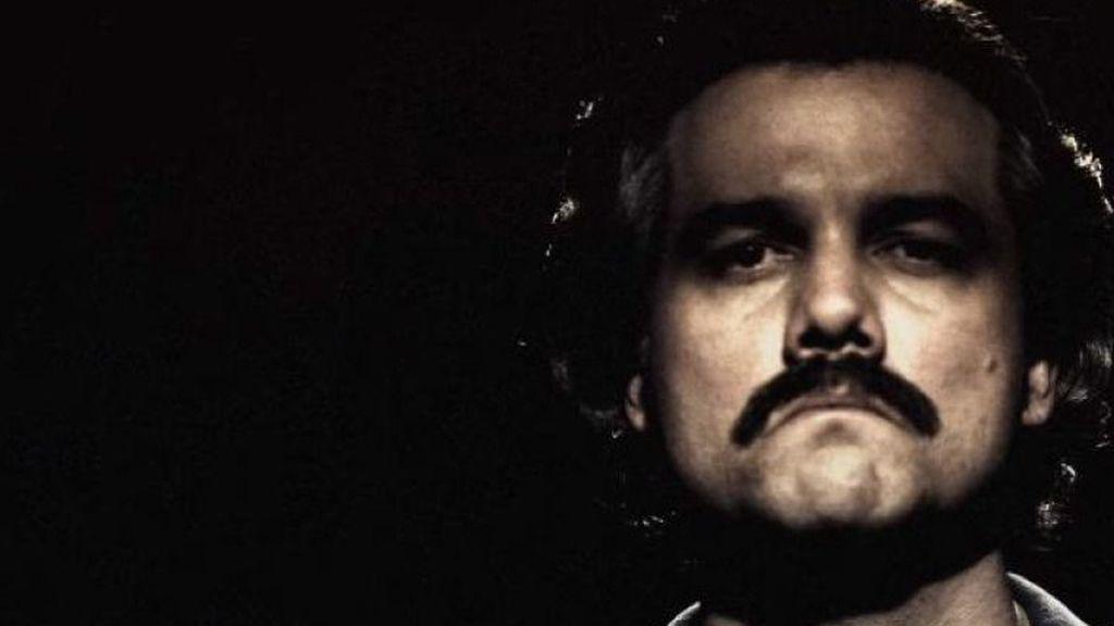 Muerto Pablo Escobar, el legado de 'Narcos' continúa