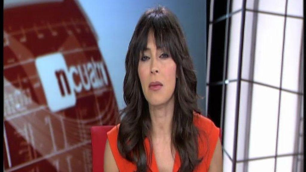 Desarticulada una red de prostitución de menores en Vélez (Málaga)