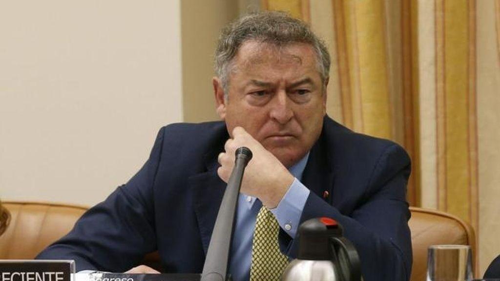 José-Antonio-Sánchez