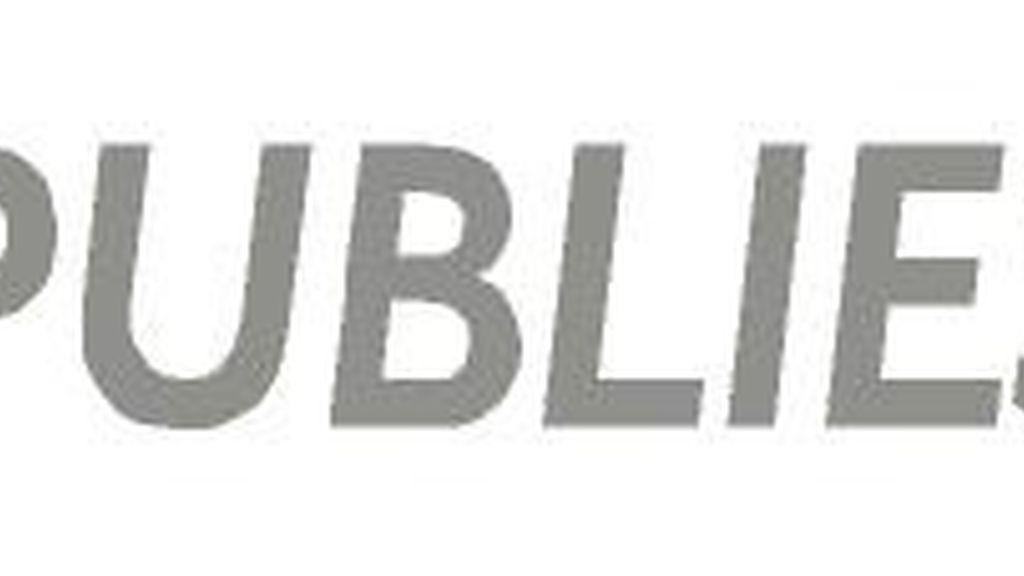 Logo Publiespaña