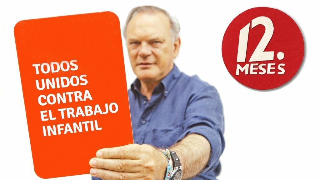 https://album.mediaset.es/eimg/2017/09/22/yL6PU6V7ZKt2iVMXcHNM84.jpg
