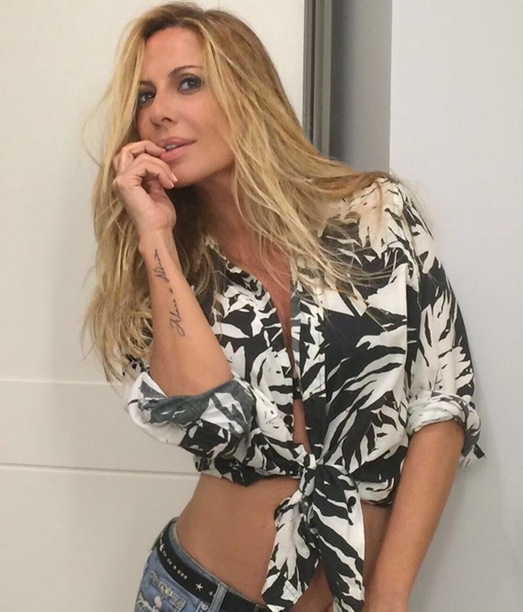 Marta Sánchez Ig