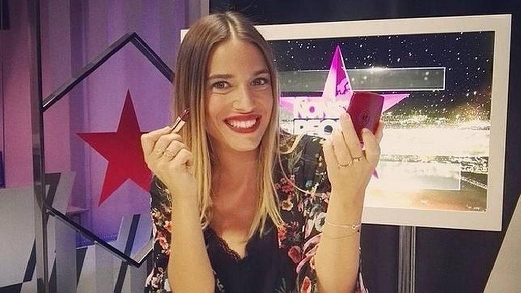 Flora González