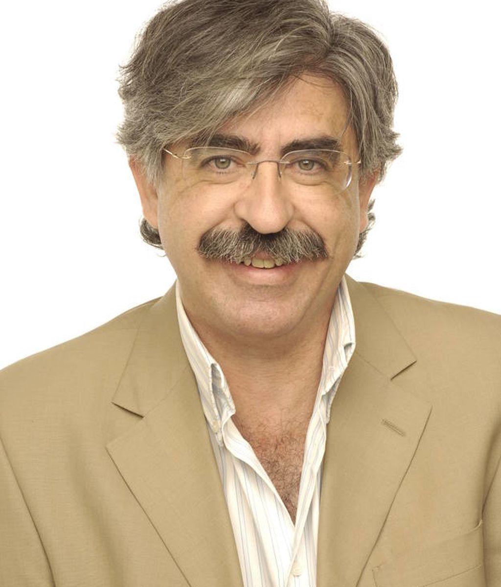 Juan Fernández Vegue