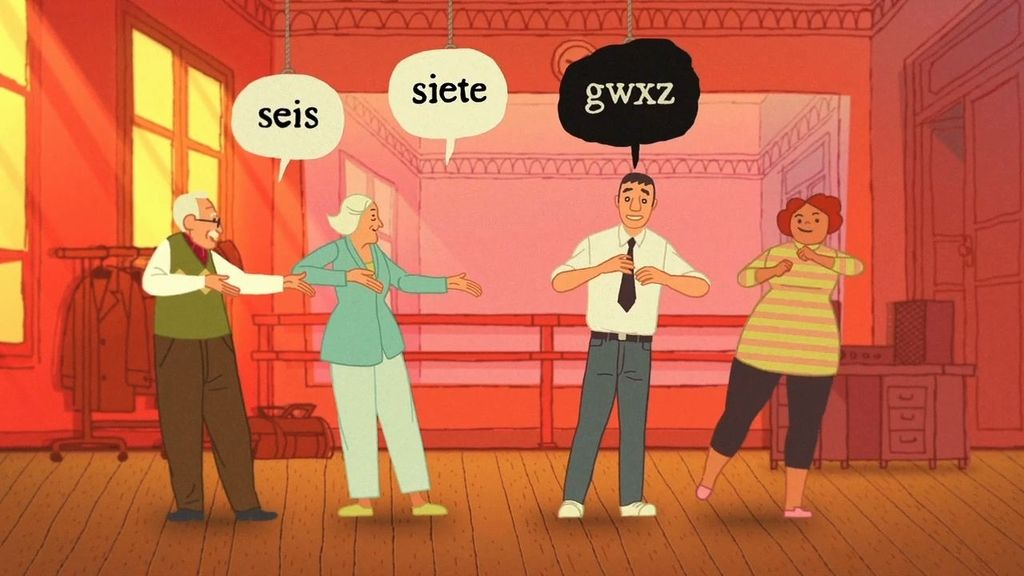 Dificultad para hablar y entender es uno de los principales síntomas de ictus