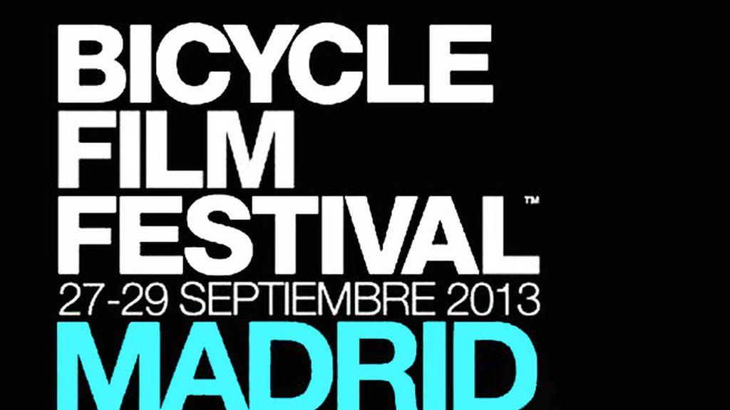 El bicycle film festival llega a madrid con 10 for Habitamos madrid