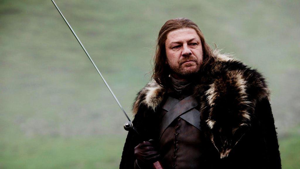 'Juego de tronos', la serie más pirateada en 2013