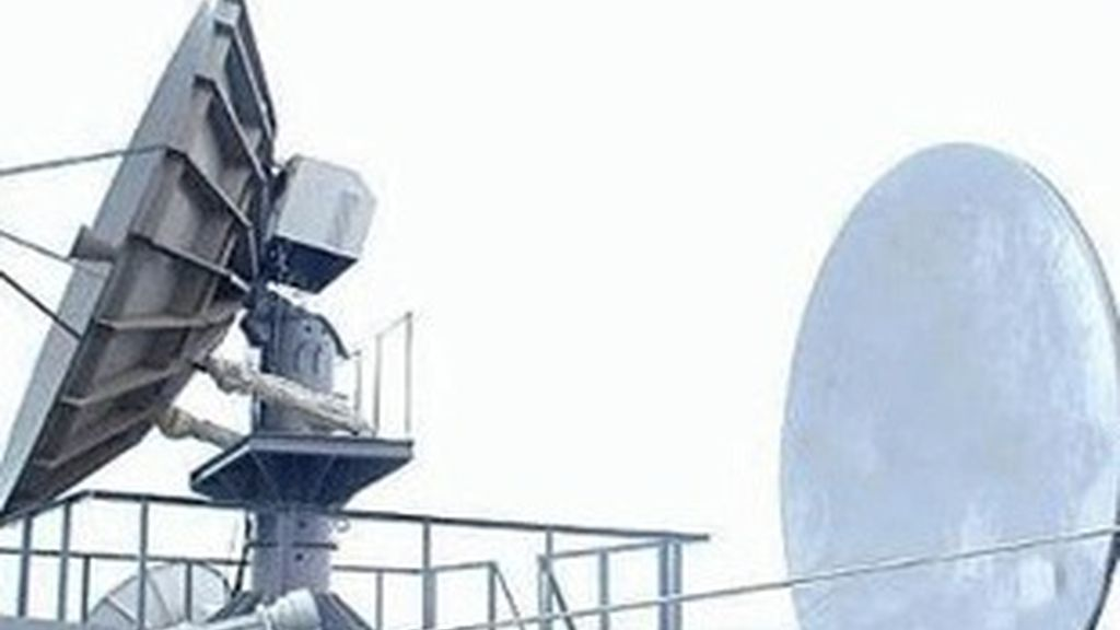 TVE y TV3 dan el salto a la alta definición