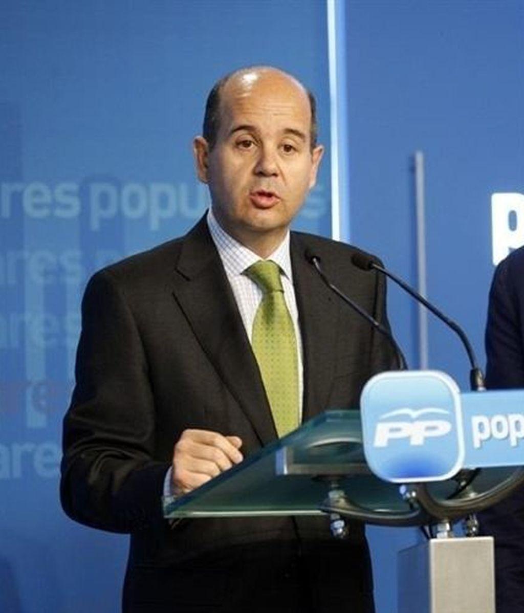 Ramón Moreno (PP)