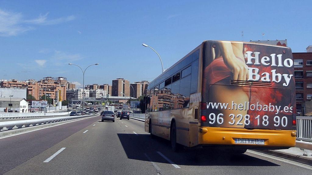 autobuses valencia contactos