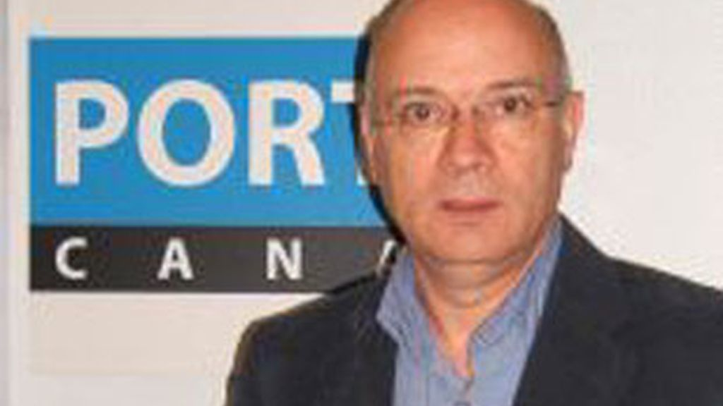 Ramon Font, nuevo presidente del Consejo Audiovisual de Cataluña.