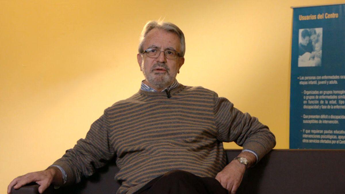 Julio Montoya