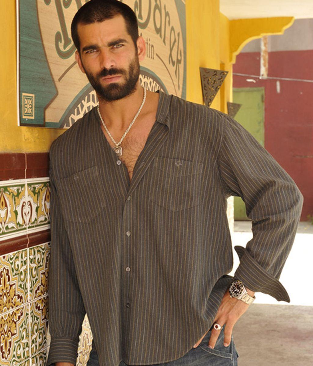 Rubén Cortada es Faruq Ben Barek (@Faruq_BenBarek)